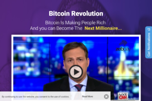 Bitcoin-Revolution-Singapore-Review
